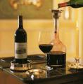 Producteur de vin du Beaujolais