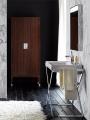 Colonne de salle de bains Carat