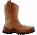 Boots Westboot s1 p