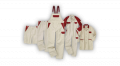 Vêtements de travail Twinstar