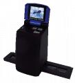 Scanner numérique FS-501 Vistaquest