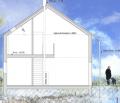 Design 138 m²