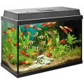 Aquarium Juwel Rekord 600
