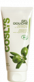 Gel douche à l'huile d'olive bio