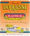 Planteur Duquesne