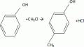 Oxydes d'alumium