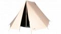 Camping nature Montana