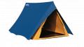 Tente classic Kentucky 2