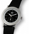 Le montre Alias Grande date