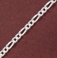 Chaine forçat C191