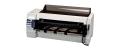 Imprimante Matricielle Lexmark Forms Printer 4227 plus