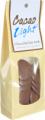 Cacao light lait 40% de cacao