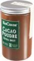 Cacao poudre BioCocoa® 200g