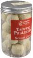 Truffes pralinées blanche noix de coco 220g