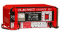 Chargeur automatique Vacmatic 100
