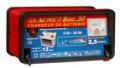 Chargeur classique Bac 30