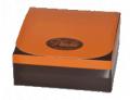 Ballotin de chocolats 430g