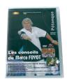 "DVD ""Les conseils de Marco Foyot"""