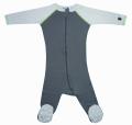 Pyjama bébé grenouillère Slim