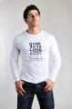 T-shirt Bandy Birdy dink sexe love
