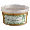 Saladine Aubergine