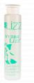 Soin hydratant HydraLizz