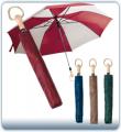 Parapluie pliable A186