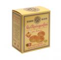 Étui de gaufres fines salées pur beurre