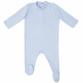 Pyjama bébé bio personnalisable