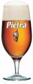 Bière ambrée Pietra