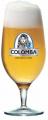 Bière blanche Colomba