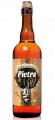 Bière de Noël Pietra