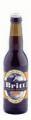 Bière Britt rousse 5,4°
