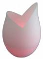 Brumisateur Diffuseur d'huiles essentielles