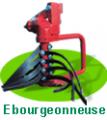 Ebourgeonneuse