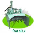 Rotalex