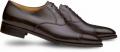 Chaussures Philip II