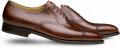 Chaussures Oxford Saunton