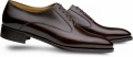 Chaussures Oxford Newby