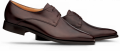 Chaussures Derby Tiverton