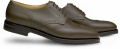 Chaussures Derby Darby II
