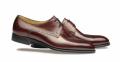 Chaussures Derby Chelmsford