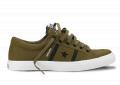 Chaussures sport Skate Cons Pappalardo