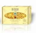 Pâte aux oeufs Lasagnette all'uovo - 302
