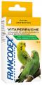 Vitamines et oligo-éléments pour becs crochus.