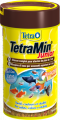 Aliment universel TetraMin Junior