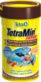Aliment universel TetraMin Junior