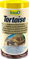 Alimentation Tetra Tortoise