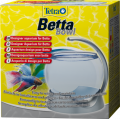 Aquarium Tetra Betta Bowl