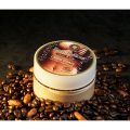 Crème Corps Choco Café Bio